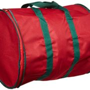 Elf Stor Light Storage Bag with Steel Reels (Holds 2 100-Feet Strands)