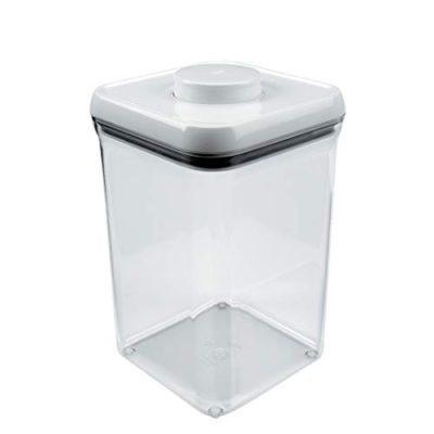 OXO Good Grips POP Container – Airtight Food Storage