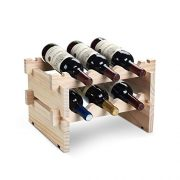 Wine Racks and Cabinets Archives - StorageVat com