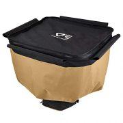 Urban Worm Bag Worm Composting Bin Version 2 (No Frame)