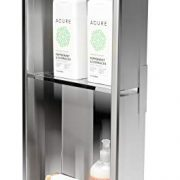 ALFI brand Shower Niche, Polished Stainless Steel