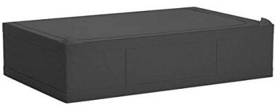 IKEA Skubb Underbed Storage Case with Zipper.