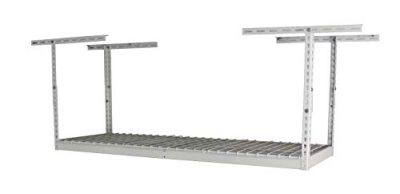 MonsterRax - 2x6 Overhead Garage Storage Rack
