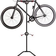 Bike Tree Heavy Duty Two Bike Stand