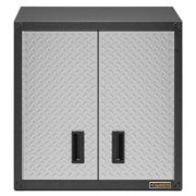 Gladiator Full-Door Wall GearBox Steel Cabinet