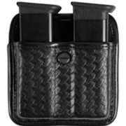 BIANCHI, AccuMold Elite Triple Threat II Magazine Pouch