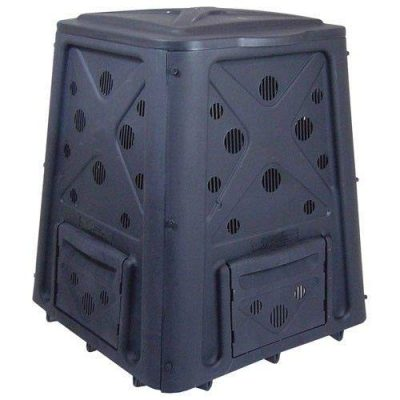 Redmon Since Compost 65 Gallon bin