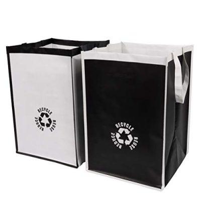 Sorting Bins Organizer Waterproof Basket