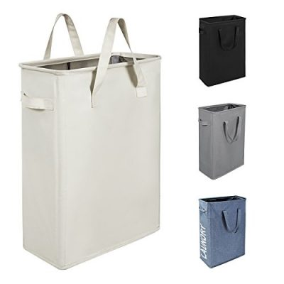 Small Collapsible Laundry Baskets