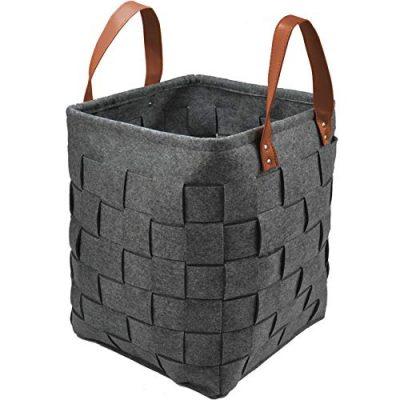 Storage Baskets Organizer Storage Bin