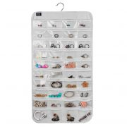 BB Brotrade Hanging Jewelry Organizer,Accessories Organizer