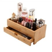GOBAM Makeup Storage Drawer Organizer Jewelry Skincare Organizer