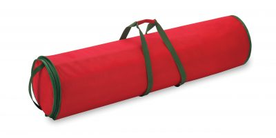 Christmas Gift Wrap Organizer Rolls of Gift Wrap