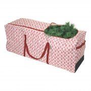 Paula Deen Christmas Tree Storage Organizer & Storage Container