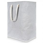 Lifewit 72L Freestanding Laundry Basket